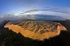Great Dune of Pyla