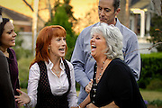 Kathy Griffin My Life in the 'D' List -- Bravo Photo: Stephen Morton