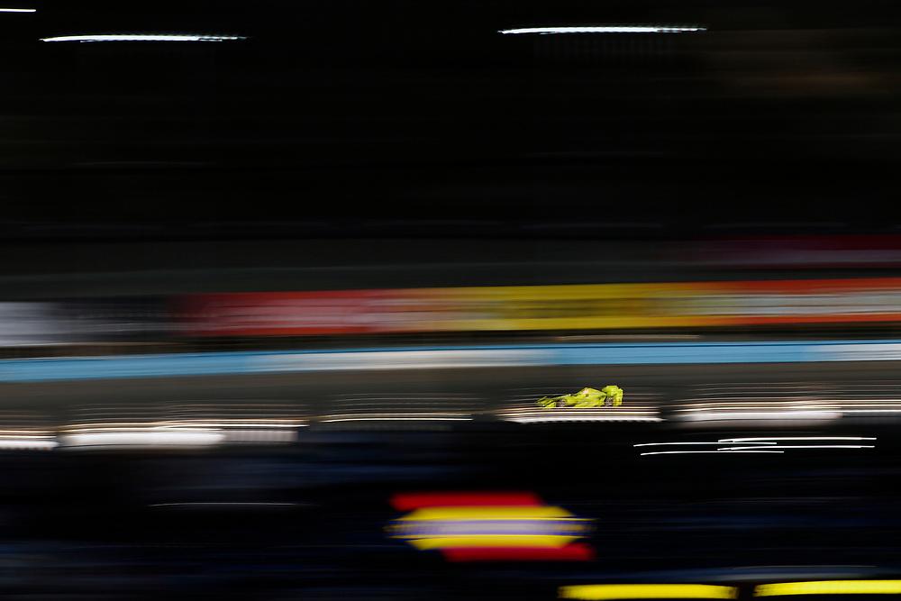 Verizon IndyCar Series<br /> Desert Diamond West Valley Phoenix Grand Prix<br /> Phoenix Raceway, Avondale, AZ USA<br /> Saturday 29 April 2017<br /> Simon Pagenaud, Team Penske Chevrolet<br /> World Copyright: Scott R LePage<br /> LAT Images<br /> ref: Digital Image lepage-170429-phx-4004