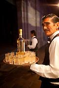Tequila, Guadalajara, Jalisco, Mexico