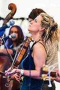 Beverley Folk Festival