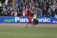 13-03-2010-Dundee-Raith-SC-QF