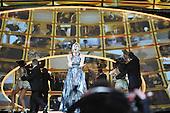 9/17/2011 - Primetime Emmy Awards Rehearsal