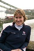 20081212. Katherine Grainger
