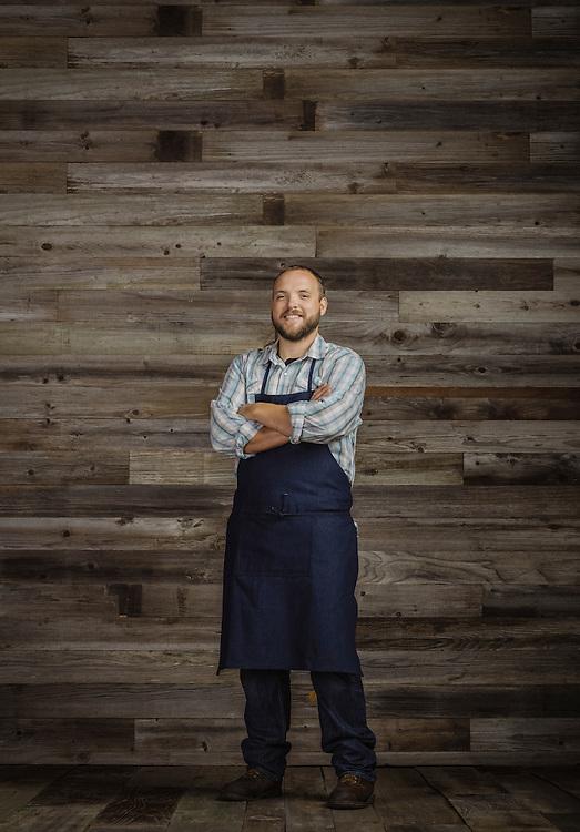 Ryan Farr, 4505 Meats | Whole Foods Market