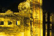 2003 - SOUTHEAST ASIA