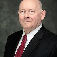 Dave Shea 01-10-17