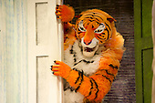 The Tiger Who Came to Tea_2011