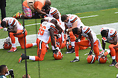 16091_Al_Eagles_Browns