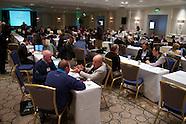 Failte Ireland - Golf Ireland Convention
