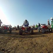 2011 WORCS ATV-Round 1
