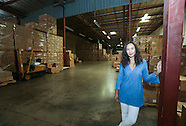 Linda Suh, CEO of Cloud B