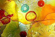 The Best of Chihuly