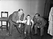 1953 - 22/09 Laurel + Hardy