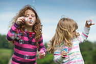Families enjoy a day out at Lochore Meadows Country Park in Lochgelly near Dunfermline in Fife thanks to the charity Enable Scotland.<br /> <br /> Picture by Alex Hewitt<br /> alex.hewitt@gmail.com<br /> 07789 871540