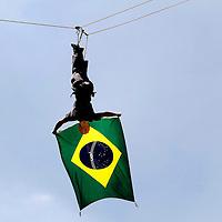 09março2012