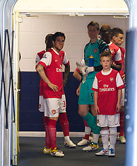 110424 Bolton v Arsenal