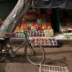 Market scenes from Cairo, Egypt. (Photo Ami Vitale)