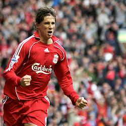 070819 Liverpool v Chelsea
