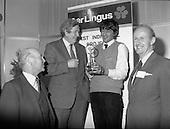 1983 - Aer Lingus Young Scientist Exhibition (P48)