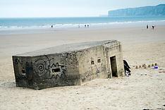 2016-05-29_World War Two Coastal Defence