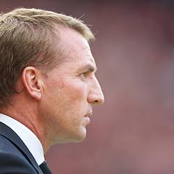 150912 Man Utd v Liverpool