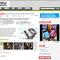 I4U News Article. All Rights Reserved