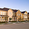Hemingway Court Townhomes, Irving, Texas
