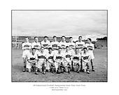 18.09.1955 All Ireland Junior Football Final [876]