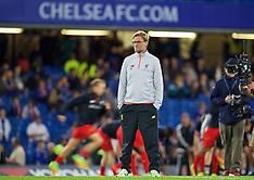 160916 Chelsea v Liverpool