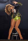 2/10/2008 - 50th Annual Grammy Awards - Show