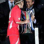 Women's Champions League Final