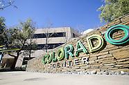 Colorado Center