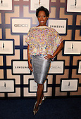 2/19/2015 - 8th Annual Essence Black Women in Hollywood Luncheon - Arrivals