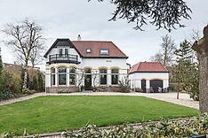 Drumpt, Tiel, Gelderland, Netherlands