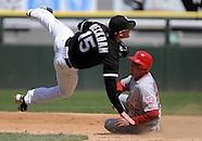 041711 Angels at White Sox