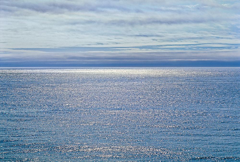Montauk, Atlantic Ocean, Long Island,Blue Sparkle, South Fork,