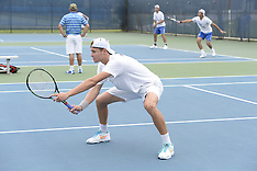 A Sun Mens Doubles Finals
