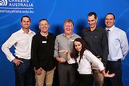 Careers Australia Graduation Studio 2015