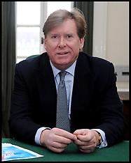 Conservatives: Simon Burns MP for Chelmsford