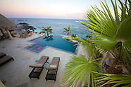Villa Eternidad, Cabo San Lucas