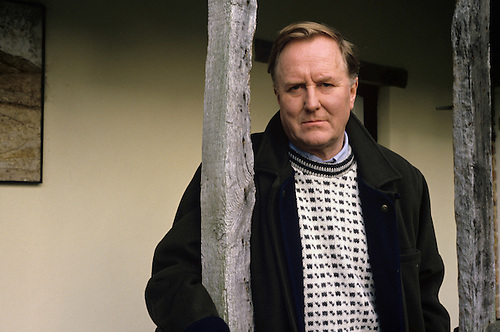 robert hardy facebook