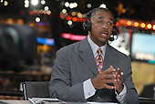 9/4/2012 - BET News at the Democratic National Convention