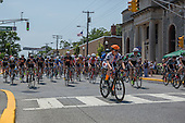 2016 Bob Riccio Tour De Pitman - Men's Pro, 1, 2, 3