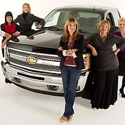 2011-1012-Women-of-Chevy