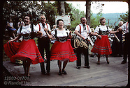 17: RHINELAND HERMANN ADULT DANCERS