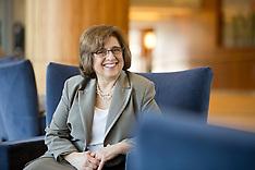 Susan Pories