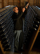 James Cahill, Soter Vineyards, Yamhill-Carlton, Willamette Valley, Oregon
