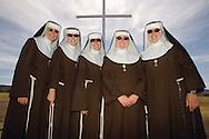 Arizona Nuns
