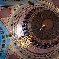 WA State Legislative Session 2013 and 2014